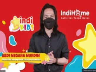 IndiKids