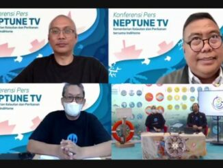 NeptuneTV
