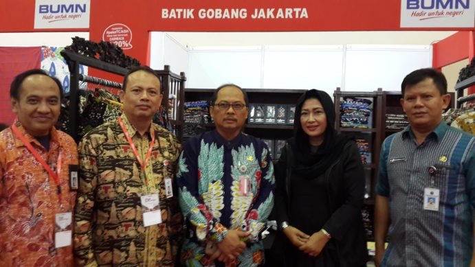 Https News Telkom Raih Laba Rp 1935 Triliun Di 2016 Tcash Vaganza 28 Vr Box Case Virtual Reality Glasses V 20 Craft Batik